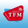 Radio TFM 90.2 FM