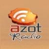 Azot Radio 98.9 FM