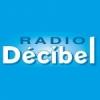 Décibel 95.7 FM