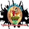 Radio Corte de Pedra FM 107.9