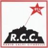 Radio Calvi Citadelle 91.7 FM