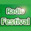 Radio festival 107.4 FM