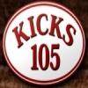 KYKS 105.1 FM