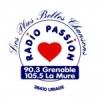 Radio Passion 90.3 FM