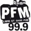 Radio PFM 99.9 FM