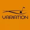 Variation 96 FM