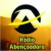 Rádio Abençoadora