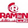 Rádio Ramon CDs