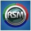 Rádio Sul Matogrossense 850 AM