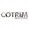 Web Radio Cotrim Noticias