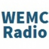 WEMC 91.7 FM