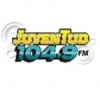 Rádio Juventud 104.9 FM