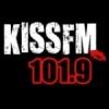 Radio Kiss 101.9 FM