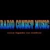 Rádio Conect Music
