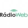 Rádio Cultura PP