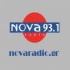 Nova Radio 93.1 FM