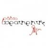 Paratiritis 94 FM
