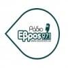 Radio Evros 97.1 FM