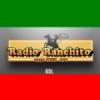 Radio Ranchito 1370 AM