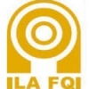 La FQ 103.1 FM