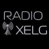 Radio La Grande 680 AM