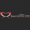 Santorini 106.4 FM