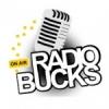 Rádio Bucks