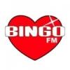 Bingo 107.7 FM
