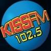 KZII 102.5 FM