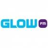 Glow 94.0 FM