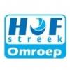 Hofstreek 107.6 FM