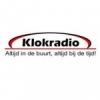 Klokradio 102.4 FM