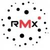 Radio RMX Queretaro 94.7 FM