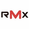 Radio RMX 94.7 FM