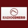 Radio Conero FM 104.2