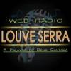 Web Rádio Louve Serra