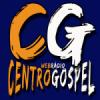 Web Rádio Centro Gospel