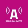 Radio Aalsmeer 105.9 FM