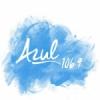 Radio Azul 106.9 FM
