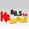 Radio Ke Buena 88.5