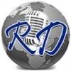 Rádio Discipulado