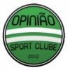 Rádio Opiniao Sport Clube