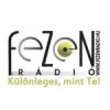 Fezen Rádió 102.9 FM