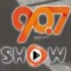 Radio Show 90.7 FM