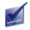 Rádio Vanguarda 1210 AM