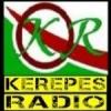 Kerepes 97.1 FM