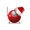 Christmas 94.3 FM