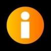 iRadio 105.0 FM