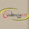 Rádio Evidência 104.9 FM