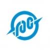 Radio Alcamo Centrale 101.0 FM